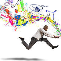 Recruiting-Marketing-in-HR