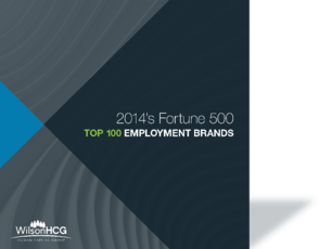 Top-100-Employment-Brands-for-2014