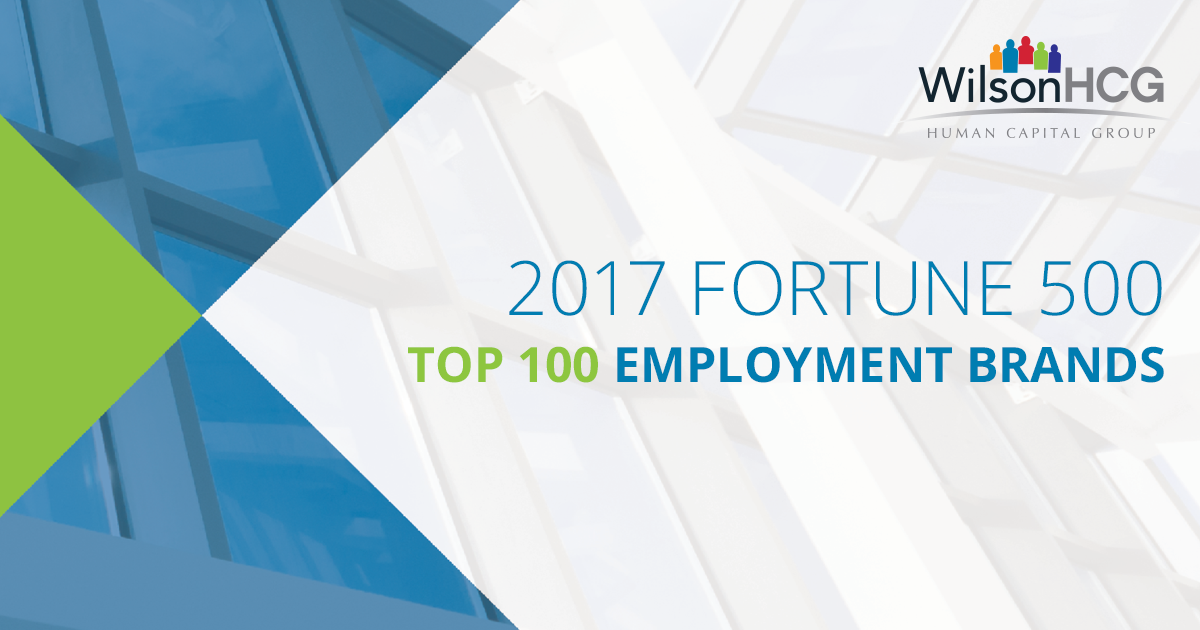 2017-Employment-Branding-Report.png