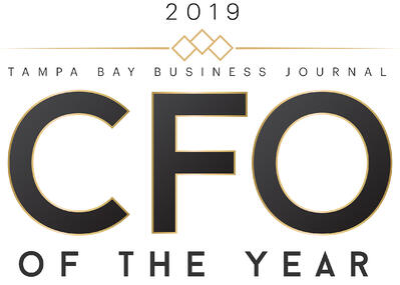 2019 CFO of the Year Logo_WilsonHCG