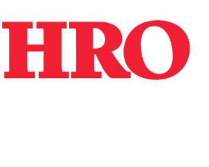 BakersDozen-transparent