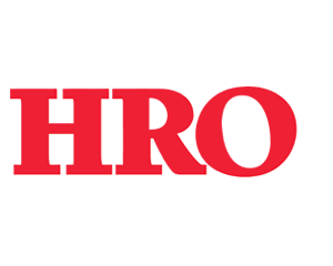 HROToday-transparent