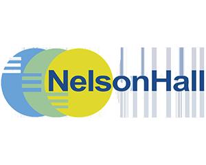 NelsonHall-transparent