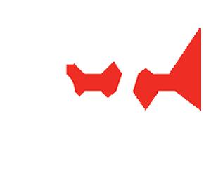 SIA-transparent