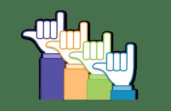 4promises-hands-1