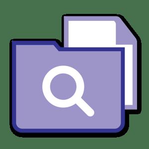 casestudy-violet