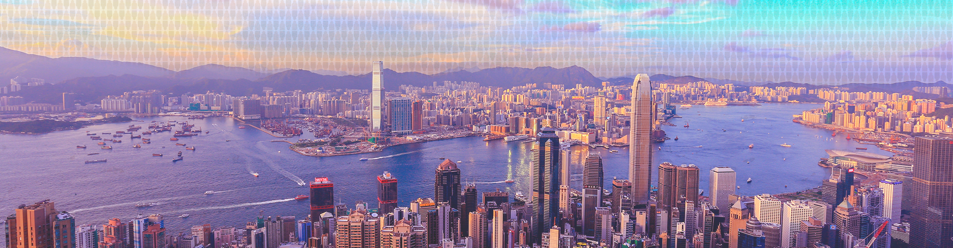 geographies-banner-hk