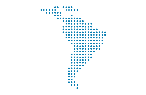 global-mapLATAM