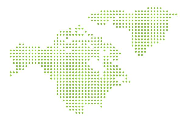 global-mapNAM