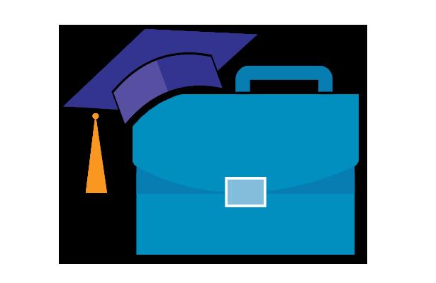 university-recruitment