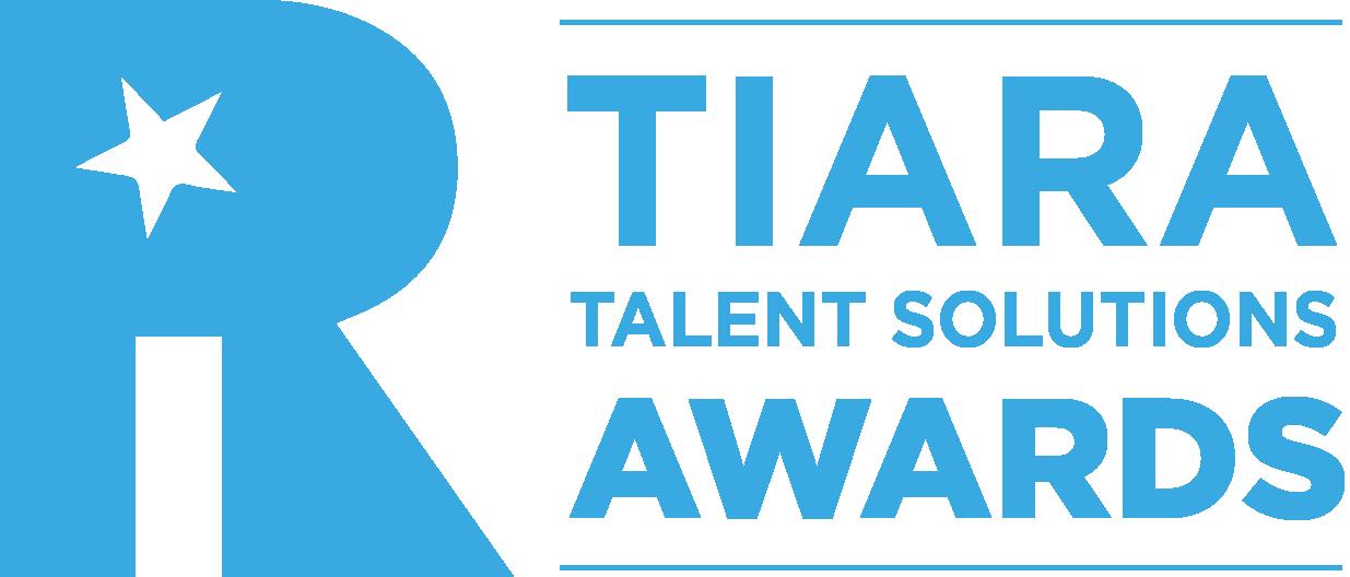 TIARA Talent Solutions Awards