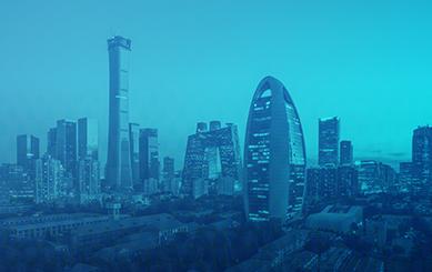 2021element-global-regional-BEIJING