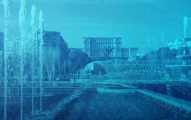 2021element-global-regional-BUCHAREST
