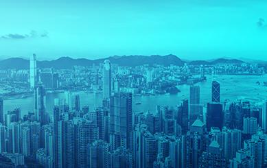 2021element-global-regional-HONGKONG