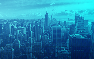 2021element-global-regional-NEWYORK