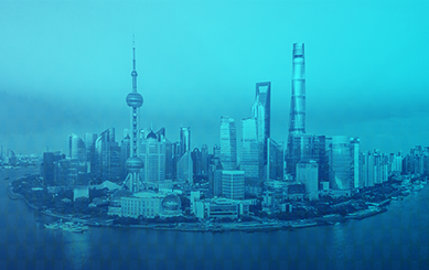 2021element-global-regional-SHANGHAI