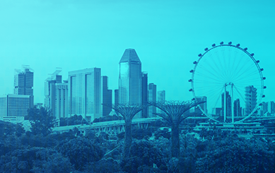 2021element-global-regional-SINGAPORE