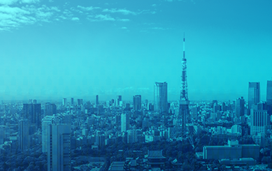 2021element-global-regional-TOKYO