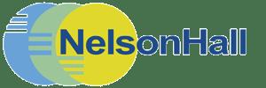 NelsonHall-600px-logo
