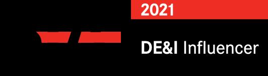 EVP Marisol Hughes named a 2021 SIA DEI Influencer