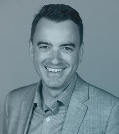 Craig Sweeney SVP of Global Strategic Solutions WilsonHCG 2021