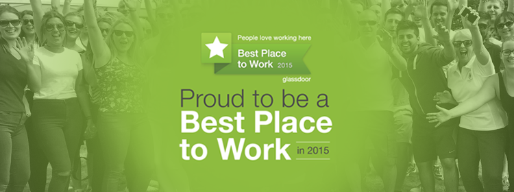 Best-Place-To-Work-In-2015.png