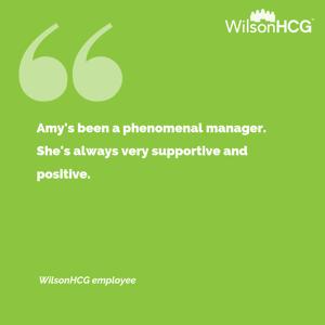 Amy  quote 3