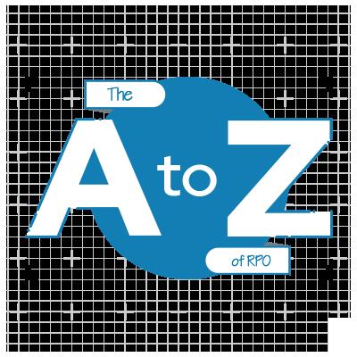 AtoZ-pageimage