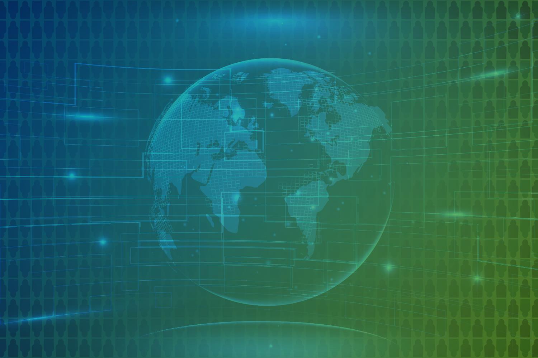 blogheader-digitalworld