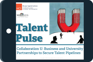 Business-and-university-partnerships-to-secure-talent-pipelines