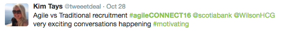 Connect-2016-Agile-Twitter-3.png
