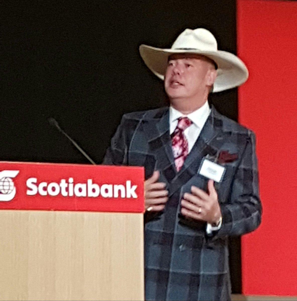 Paul-Dodd-Cowboy.jpg
