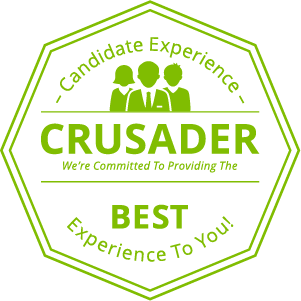 Candidate-Experience-Badge-General.png