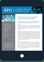Global Recruitment Solutions