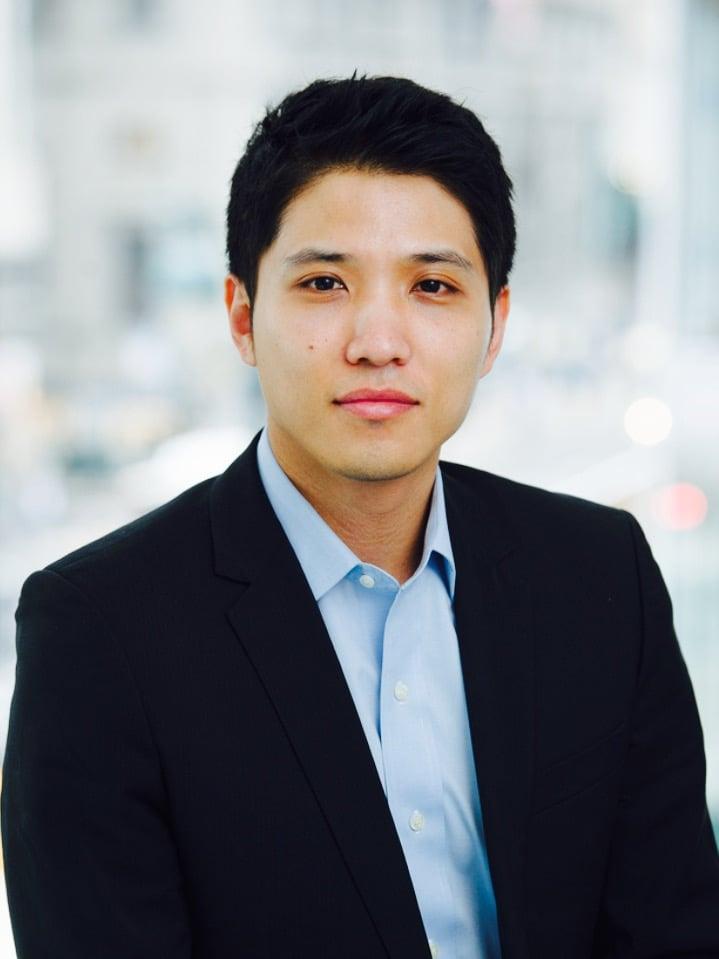 Daniel-Lee