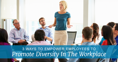 Diversity-in-the-workplace-2