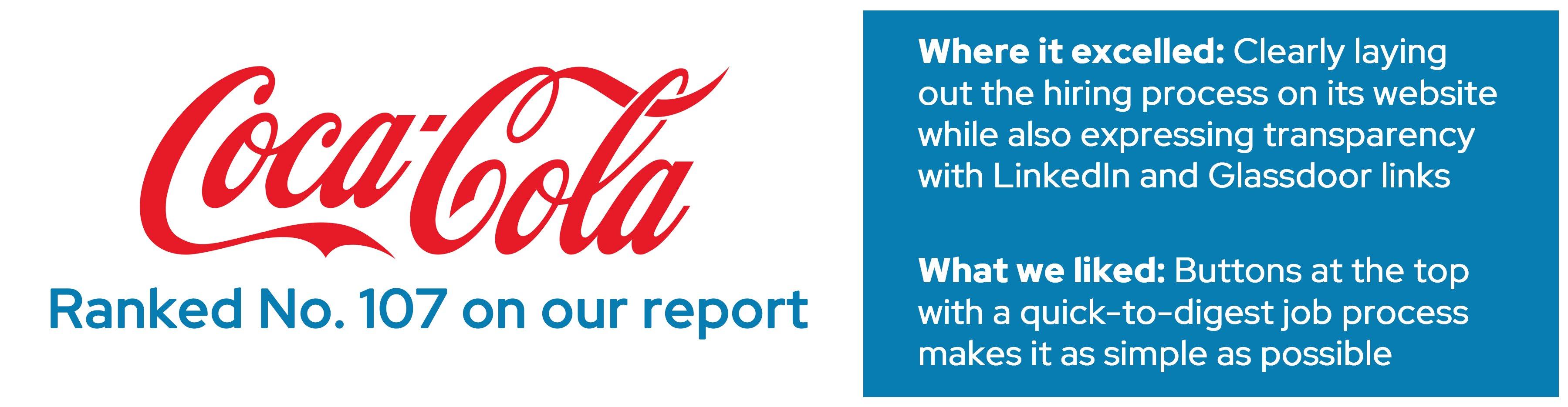 EBbestpracticesblog-CocaCola
