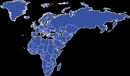 EMEA-region-borders