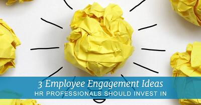 Employee-Engagement-Ideas