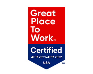 GreatPlacetoWork-transparent