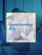 IR 35 PDF image
