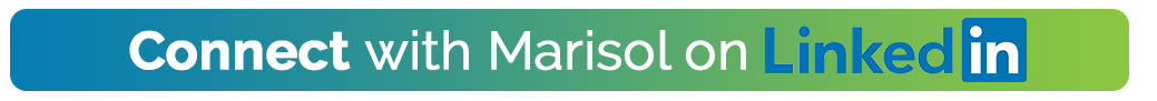 Marisol-Hughes-connect on LinkedIn