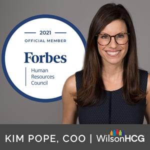 Kim-Pope-WilsonHCG-Forbes HR Council 2021