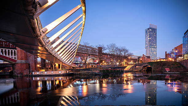 Manchester-stock-photo-contact-us
