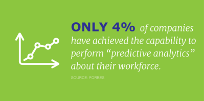 Predictive-Analytics-in-the-workforce