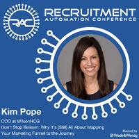 Image of Kim Pope from WilsonHCG