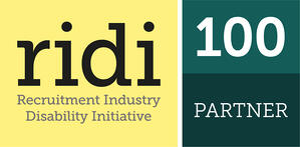 RIDI  Logo_Horizontal_RGB