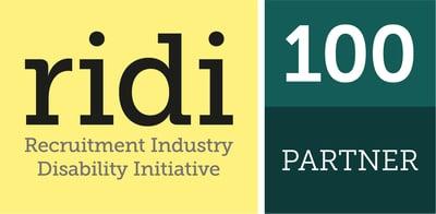 RIDI 100 logo_WilsonHCG_global talent solutions leader