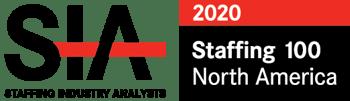 SIA_Staffing100_NA_2020