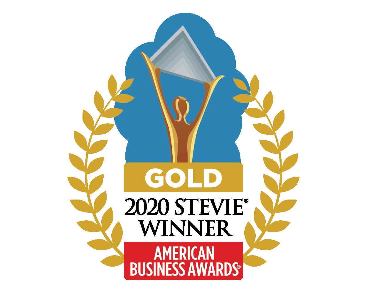 ABA20-Gold-Winner-transparent
